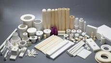 复合材料行业